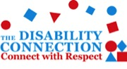 Disability Connection, connect with respect
