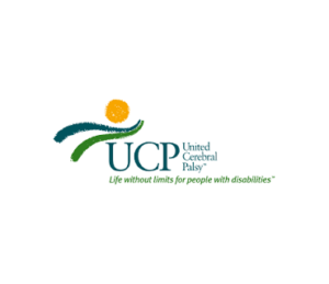 UCP, United Cerebral Palsy - Life without limits for people with disabilities