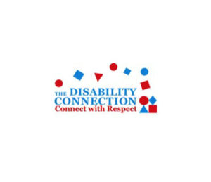 The Disability Connection - Connect with Respect