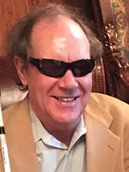 Bill Chrisner