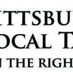 Pittsburgh Local Task Force on the Right to Education