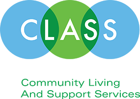 CLASS, Community Living and Support Services